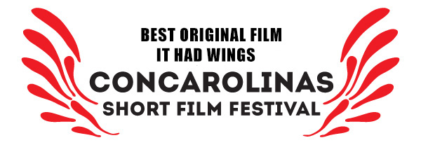 best_original film wings